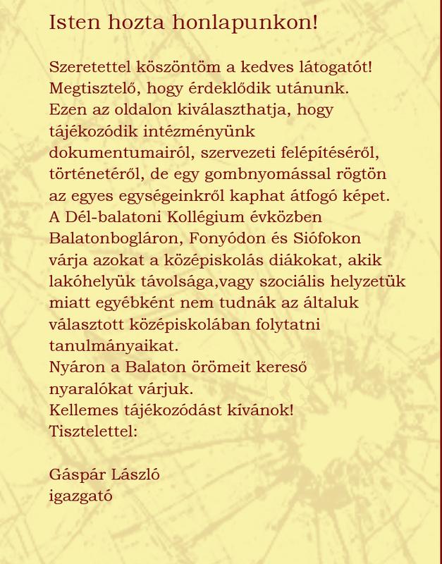KÖSZÖNTÖ_SZÖVEG_kép.jpg