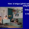 3_szoba.jpg